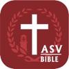 Bible : Holy Bible ASV - Bible Study on the go