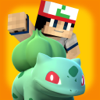 NEW EMERALD PIXELMON for MINECRAFT Addons Wiki