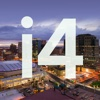 i4phoenix - Phoenix Hotels, Yellow Pages Directory extended
