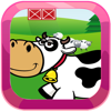 Cartoon Games And Jigsaw Puzzle Cow Version Wiki