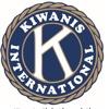 Kiwanis-Club Ahrensbök e.V.