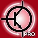 Elektronik ToolKit PRO für iPhone