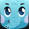 Match & Rescue - Match 3 Games & Puzzle Adventure