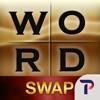 W.E.L.D.E.R. SWAP - Touch Press Games
