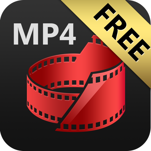Free Any MP4 Converter - Convert MP4 to MP3/MKV