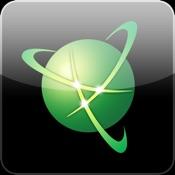 Навител Навигатор - GPS навигация & Offline карты