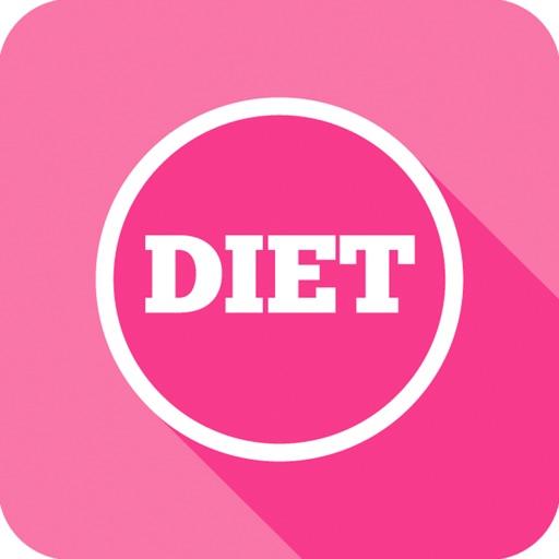 Diet: Weight Loss Diet Plan App Ranking & Review