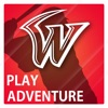 PLAY Adventure app free for iPhone/iPad
