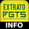 FGTS App