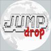 Jump Drop Wiki