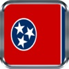 Tennessee Radios