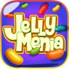 Jelly Mania Game amazing mania super