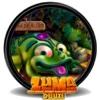 Zuma Deluxe HD 2017 zuma xp theme