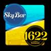 Restaurante 1622 y Skybar