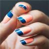 Best Nail Designs Wiki