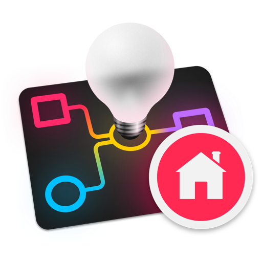 Oh My Mind! Family Mapping PRO