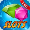 Diamond Gems Slots Casino