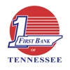 First Bank of Tennessee Mobile Banking App