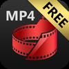 フリー Any MP4 変換 – MP4動画をMP3/MKVに変換