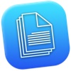 Templates for MS Word S Lite - Templates Hero 2003 access templates