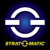 Strat-O-Matic 365 players
