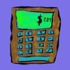 Tip Calculator 2017