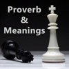 Proverbs And Meanings - Meanings of Proverbs