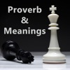 Proverbs And Meanings - Meanings of Proverbs Apps gratis for iPhone / iPad