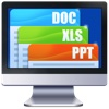 1Doc for Microsoft Office 365 Online