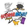 Scousemoji - Liverpool emoji-stickers
