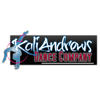 KaliAndrews Dance Company Inc Wiki