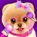 My Baby Pet Salon Shop Animal Makeover - Kid Games