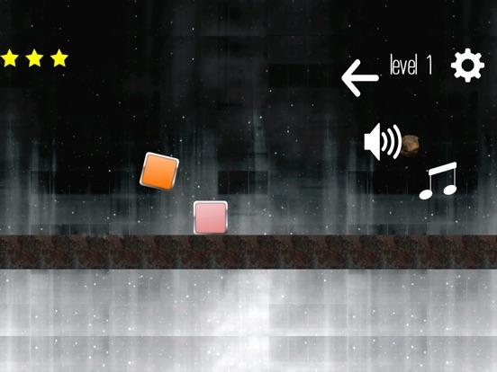 Crate Jump Screenshots