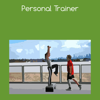 Personal trainer+ Wiki