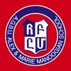 AGBU Alex-Marie Manoogian School