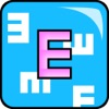 iTest Eyes game free for iPhone/iPad