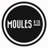 Moules & Co