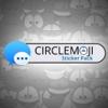 Circlemoji Wiki