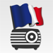 Radio France - Écouter Radios FM en Ligne / Direct