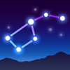 Star Walk 2 Ads+ Planets and Constellations Map