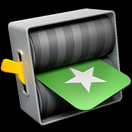 Image2icon - 制作自己的图标
