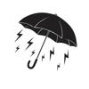 Rain Dogs Society Wiki