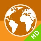 Translator HD !!