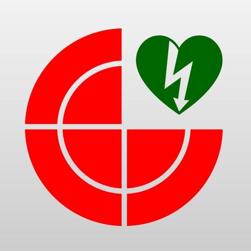 DAE Portugal iOS App