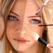 Visage Lab perfect face tune: beauty camera selfie