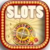 !Grand Casino Black Diamond SLOTS!-Las Vegas Free Wiki