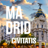 Guía de Madrid de Civitatis.com
