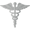 New Medical Sticker Pack Wiki