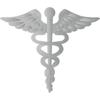 Nieuwe medische Pak van de Sticker Wiki