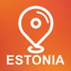 Estland - Offline-Auto GPS Wiki